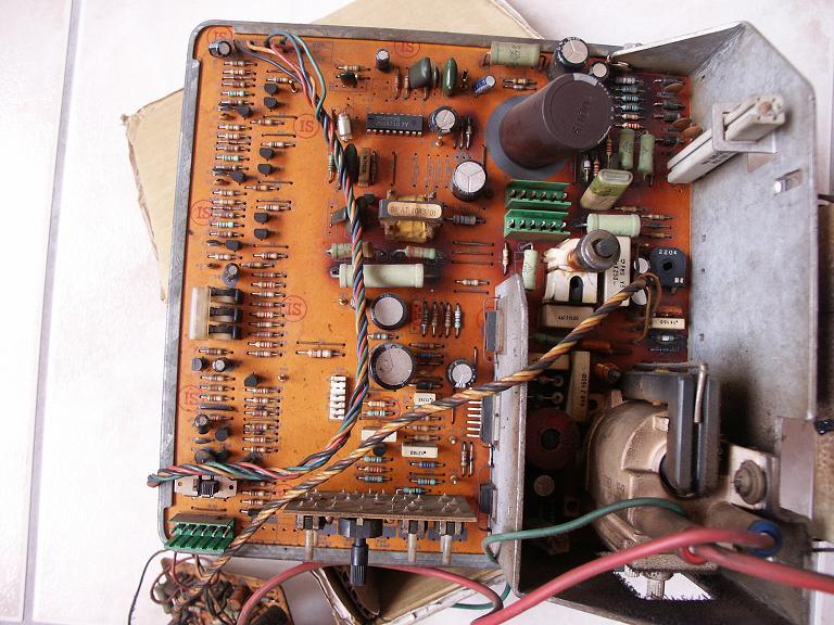 Jouer sur PCB - Page 2 Hantarex%20MTC9000-1